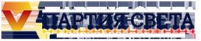 logo-partlight-site-dd