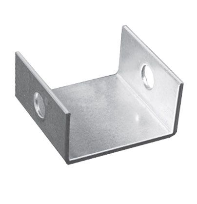 КПШ крепление потолочное шпильки