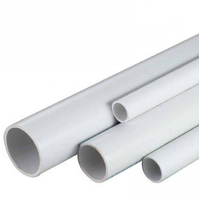 PlasticPipe&Fittings-700x700