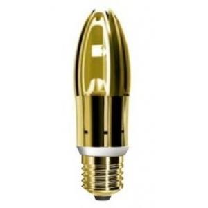 lamp27