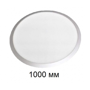 office-light-vg-gss-dpo110-1000-u-kr