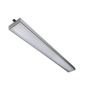 office-light-vg-gss-dpo20-120kh1200