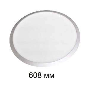 office-light-vg-gss-dpo48-600-u-kr