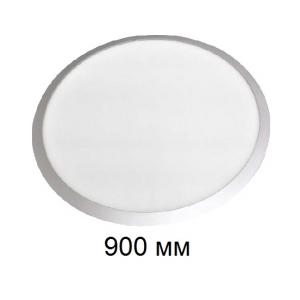 office-light-vg-gss-dpo90-900-u-kr