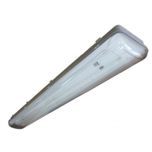 prom-light-vg-gss-dps-43a