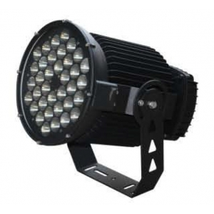 street-light-vg-gss-dap240