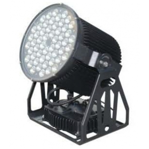 street-light-vg-gss-dap300