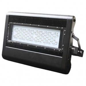 street-light-vg-gss-do250