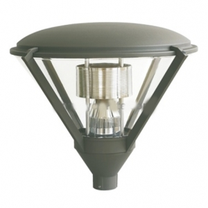 street-light-vg-gss-rl25