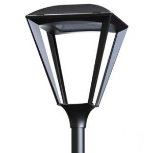 street-light-vg-gss-rl30