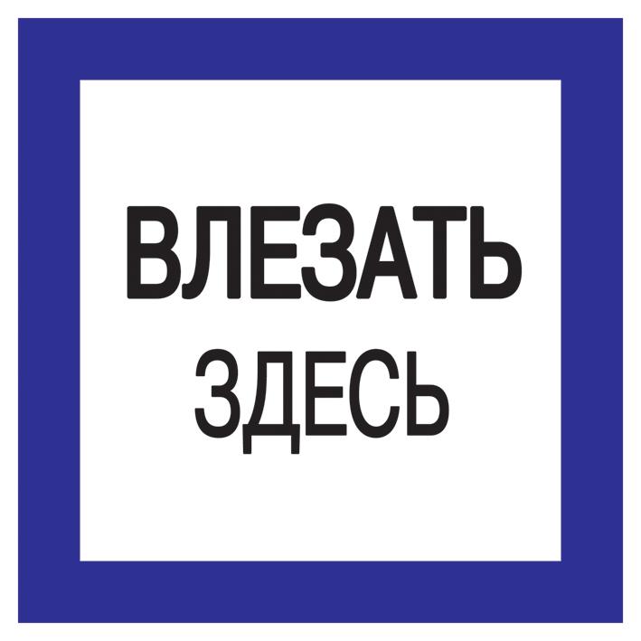 1bec0ea046355228078569e9dd2c6caf