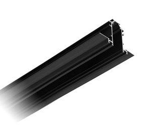 Шинная система 35 мм